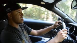 2015 Mustang GT review (Alex's Car)