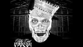 50 Cent - Im Paranoid (Forever King)