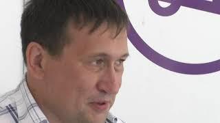 Підпал волонтерського намету у Харкові: підозрюваний вже тричі був судимий