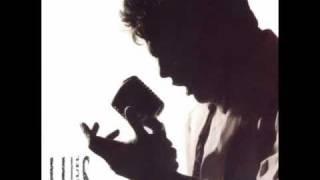'Sera Que No Me Amas' Luis Miguel