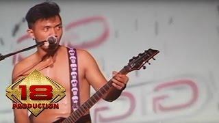 Captain Jack - Kupu Kupu Baja (Live Konser Kendari 20 April 2013)