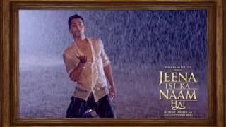 Alex | Character Introduction | Jeena Isi Ka Naam Hai - YouTube