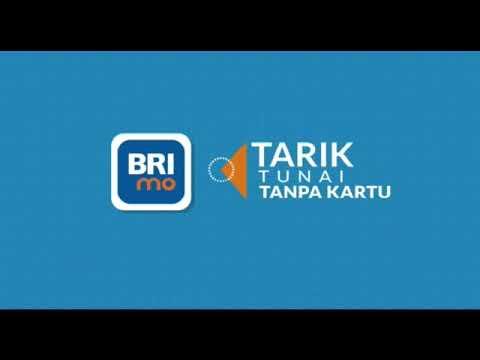 BRI Mo Bank BRI