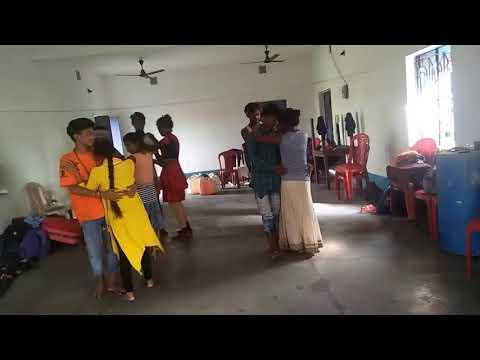 Jatra song dance realsel 2019-20
