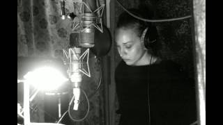Fiona Apple - Jolene