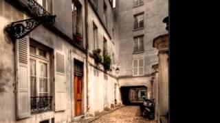 Ivan Hlas - Báječná léta pod psa
