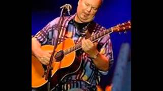 "Christopher Cross "" Back Of My Mind """