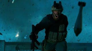 13 HOURS THE SECRET SOLDIERS OF BENGHAZI Di Michael Bay  Secondo Trailer Italiano Ufficiale