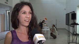 Művészváros / TV Szentendre / 2019.07.12.