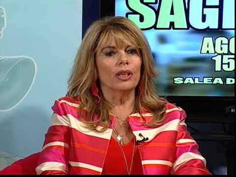 MICROFONO APERTO : PRESENTAZIONE DI SAGRALEA 2017
