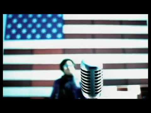 Lenny Kravitz - American Woman Official Music Video