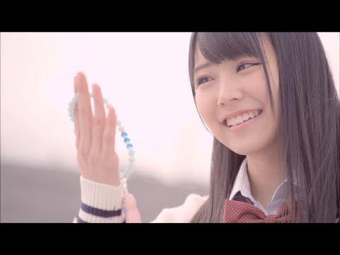 『山へ行こう』 PV ( #NMB48 )