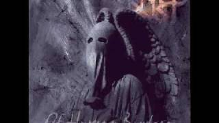 Unite - Angel Dust