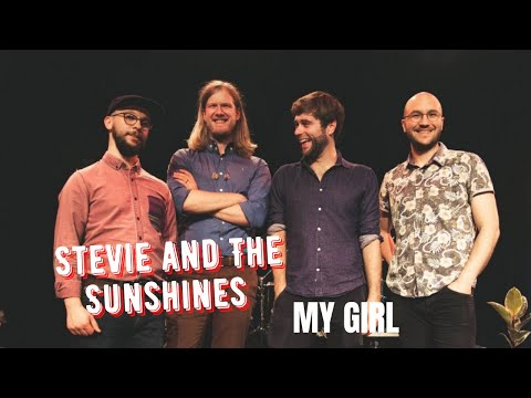 Stevie and The Sunshines Video