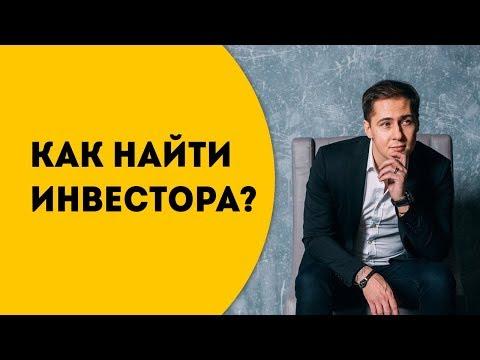 Кузнецов опционы