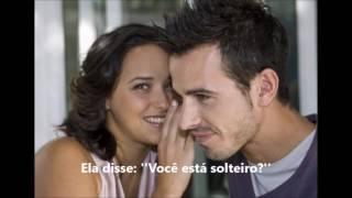 Never Let Me Down - Lukas Graham (tradução)
