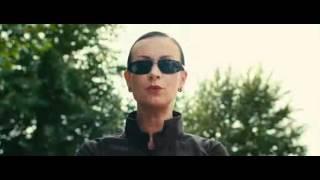 Фильм То еще Карлсон!!! (русский трейлер 2012)