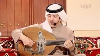 تحميل و مشاهدة طلال سلامه-الحق ينقال-جلسات العيد MP3