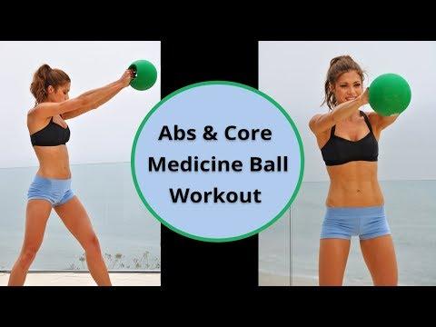 mp4 Medicine Ball 8 Kg, download Medicine Ball 8 Kg video klip Medicine Ball 8 Kg