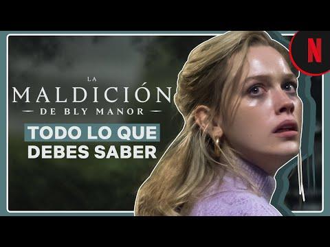 Trailer Secundario