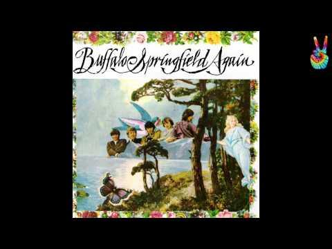Buffalo Springfield - 01 - Mr. Soul (by EarpJohn)