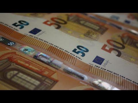 Ελλάδα: Άνοιξε το βιβλίο προσφορών για την επανέκδοση του 15ετούς ομολόγου …