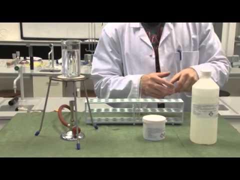 Jó féreg elleni gyógyszerek