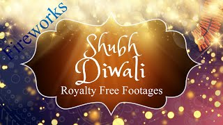#Diwaligreetings special wishes, happy diwali greetings, Happy Diwali 2020 Whatsapp status video