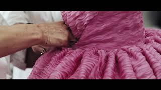 Craftsmanship: Making Of Giorgio Armani Privé
