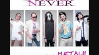 Forever Never - You're The Voice (John Farnham)