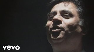 Jagjit Singh - Sacchi Baat Video | Face to Face - YouTube