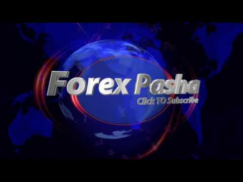 What's Online Forex Trading Business