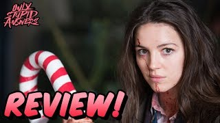 Anna and the Apocalypse - Movie Review