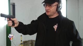 Порядок сдачи практического экзамена для получения прав на приобретение и ношение оружия