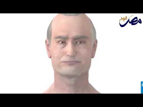 العرب اليوم - شاهد: 7 طُرق لتجنّب الإصابة بنزلة برد أو التعافي منها سريعًا