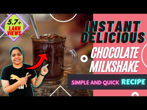 Cocoa Powder in Navi Mumbai, कोको पाउडर, नवी