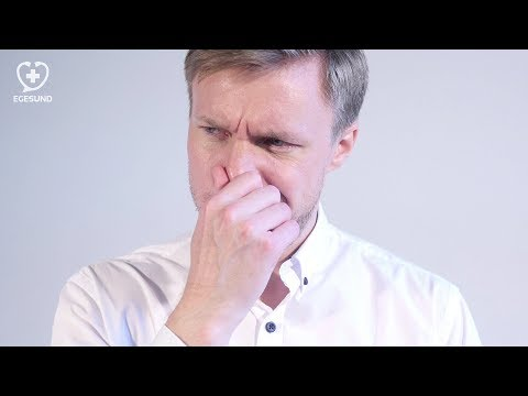 Die Probleme in schejno die Brustwirbelsäule die Symptome