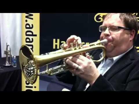 Artie shaw band und dick johnson