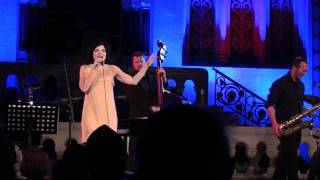 Jasmin Tabatabai   Nimm Ihn Dir   Live In Berlin (68)