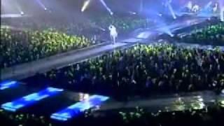 Se7en (747 Concert) 8 Hikari+Style.flv