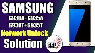samsung unlock without credit - Kênh video giải trí dành cho thiếu