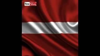 Новости о Главном!В Латвии бьют во все колокола после решения России