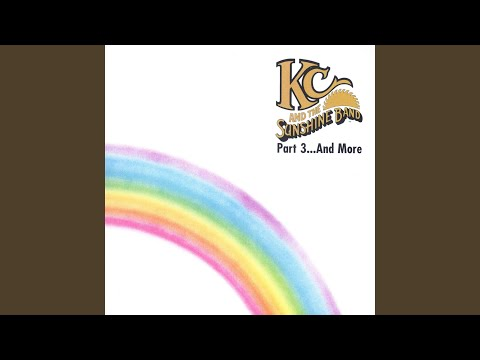 kc and the sunshine band greatest hits youtube