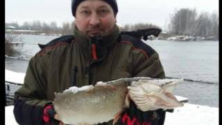 Село никитское раменский район рыбалка