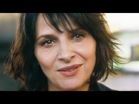 UN BEAU SOLEIL INTERIEUR Bande Annonce (2017) Juliette Binoche, Gérard Depardieu