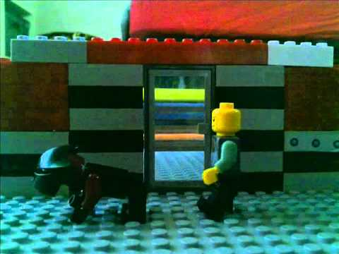 Download Xxx Lego Xxx HD Mp4 3GP Video and MP3