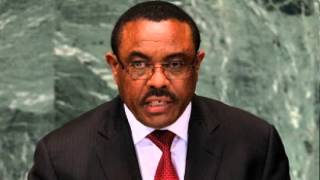 What Do Ethiopians Want From The New PM Desalegen? -- SBS Amharic