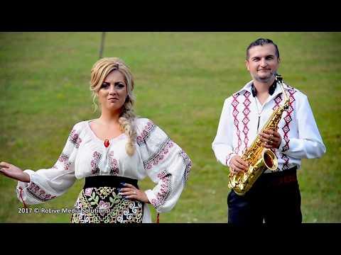 Bianca Munteanu & Radu Poenar – M-ar vrea bagea de muiere Video