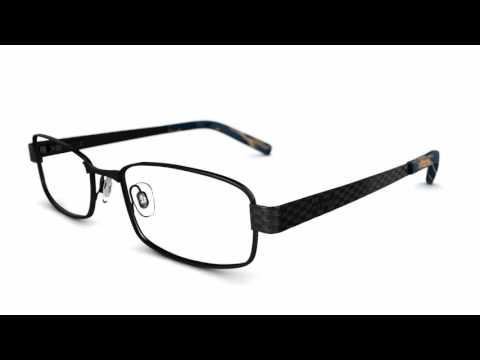Очки не для зрения гродно