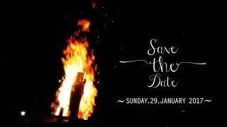 Faded || Latest || Save the Date || Da' Momento Studios